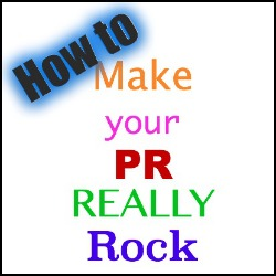 Are you getting enough from your PR spend?