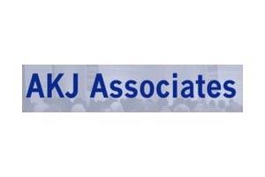 AKJ associates