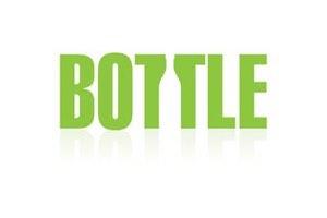Bottle PR