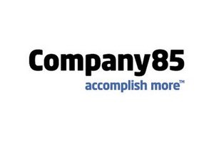 Company 85