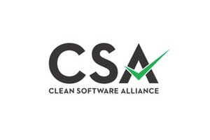 Clean Software Alliance