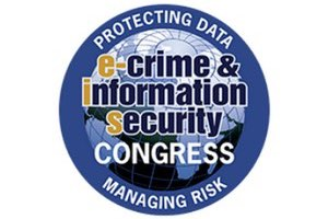 E-Crime Congress