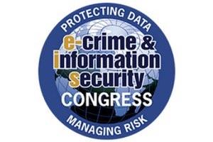 E-Crime Congress