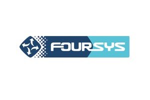 Foursys