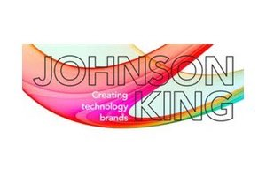 Johnson King