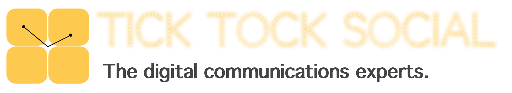 digital communications consultants
