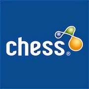 Chesslogo